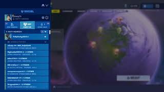 Fortnite Save The World Trading Modded Giveaways