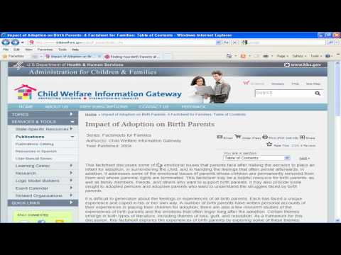 MLA Citation & in Text Citation with Web Source from YouTube · Duration:  17 minutes 5 seconds