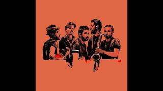 Cairokee - Kol Haga Bet'ady Studio Session كل حاجة بتعدي - كايروكي من الاستوديو