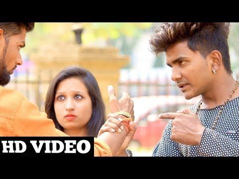 | Guru |Tu Pyar Hai Kisi Aur Ka || Cover By Sampreet Dutta || HD || Kumar Sanu || SK Entertainment