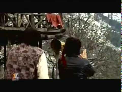 chapa-chapa-charkha-chale-(high-quality-sound-n-video