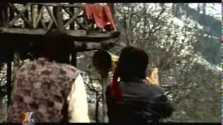 CHAPA CHAPA CHARKHA CHALE (HIGH QUALITY SOUND N VIDEO