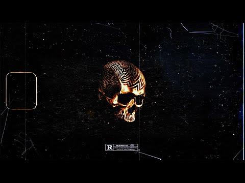 [FREE] Drill Type Beat – ''REBORN''