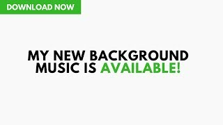 Background Music for Videos ll music for presentation