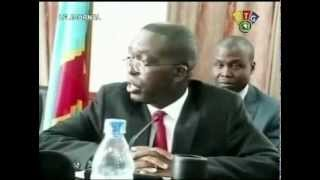 CONGO INFO 1er MARS 2012 (RETOUR  DE MATATA PONYO).mp4