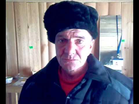 Смотреть Анатолий Руденко онлайн на Мета Видео бесплатно