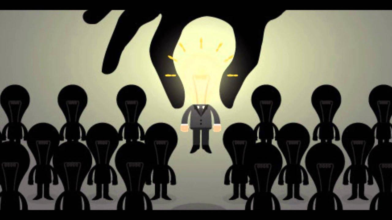 Resultado de imagen para liderazgo