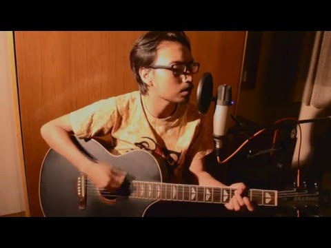 Maliq n D'essentials - Penasaran (Acoustic Cover)