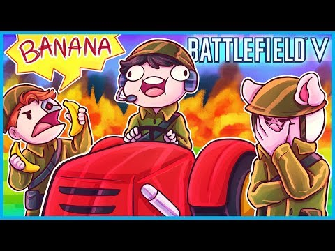 I try to win a battle royale with Nogla as a teammate challenge 😡