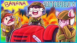 i-try-to-win-a-battle-royale-with-nogla-as-a-teammate-challenge