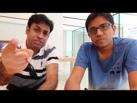 buying-gadgets-from-dubai?-shopping-tips-with-geeky-ranjit
