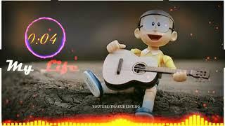 Chal Wahan Jaate Hain Song Status || Chal Waha Jate Hai Whatsapp Status || New Romantic Status