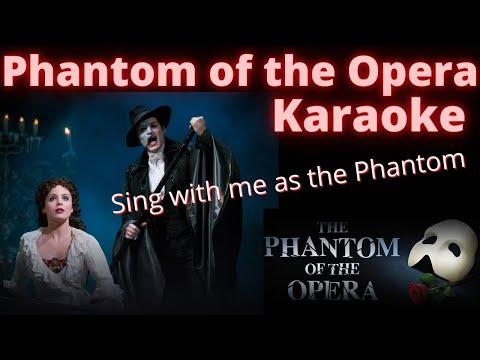 how to sing opera female