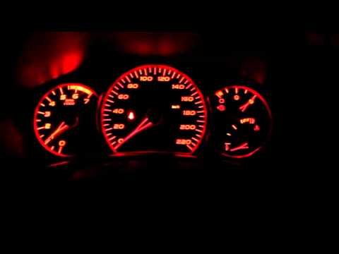 temp gauge not working - YouTube on 2010 hyundai sonata wiring diagram, 2005 hyundai santa fe wiring diagram, 2003 hyundai tiburon fuel system, 2003 hyundai xg350 wiring diagram, 2003 hyundai tiburon radio, 1994 hyundai excel wiring diagram, 2002 audi a4 wiring diagram, 2003 hyundai tiburon automatic transmission, 2003 hyundai tiburon rear suspension, 2007 hyundai santa fe wiring diagram, 2002 hyundai santa fe wiring diagram, 2003 hyundai santa fe wiring diagram, 2009 hyundai santa fe wiring diagram, 2011 hyundai tucson wiring diagram, 2005 chevrolet malibu wiring diagram, 2011 hyundai sonata wiring diagram, 2007 hyundai entourage wiring diagram, 2013 hyundai elantra wiring diagram, 2003 hyundai tiburon timing marks, 2006 hyundai santa fe wiring diagram,