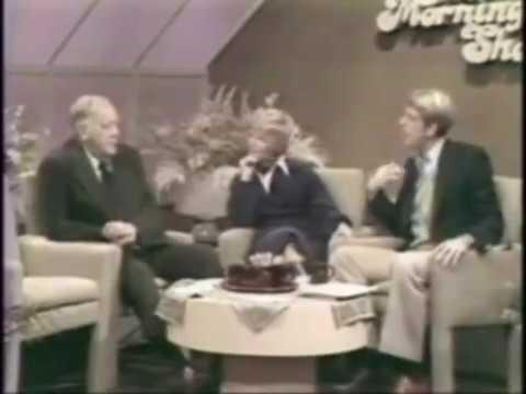 Robert A. Monroe (1979)