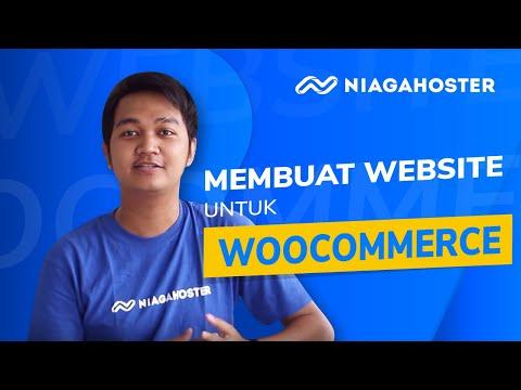 [woocommerce]-cara-membuat-website-toko-online