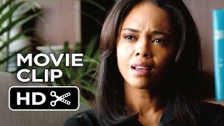 addicted Movie CLIP - Try Something (2014) - Kat Graham Drama Movie HD