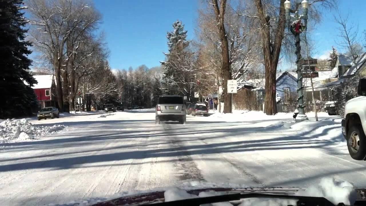 ✓Hankook Winteri*Pike RS W419 зимней шины ➨ ОБЗОР от Lester.ua .