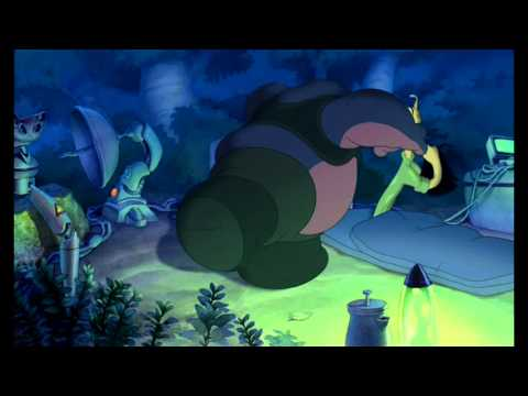 Lilo Stitch- He Mele No Lilo from YouTube · Duration:  2 minutes 19 seconds