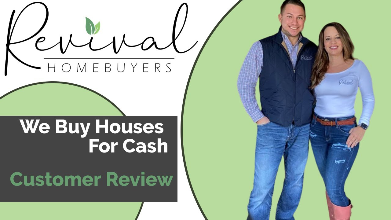 We Buy Houses in Chicopee MA Probate and Short Sale Seller Review