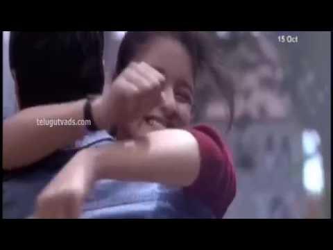 hero splendor new ad by telugu