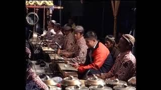 Video Wayang Ki Gatot Purwo Pandoyo 1 - Lakon Sesaji Rojosuyo download MP3, 3GP, MP4, WEBM, AVI, FLV Juli 2018