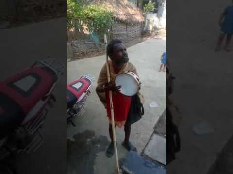 Anaganaga aakasam vundhi - Biryani Telugu song mix