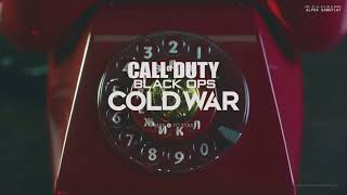 Mi primera vez en Call Of Duty Cold War // NICK TEMERS