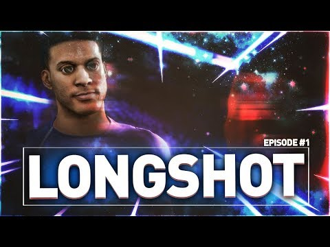 HE GAVE ME THE AUX CORD! MADDEN 18 LONGSHOT FULL STORY MODE ACT 1 EPISODE #1