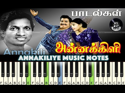 Tamil Music Notes & Tutorials - Funny Videos, Movies india