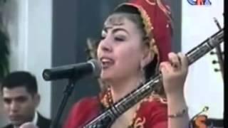 Azerbaycan - Azeri Müzikleri @ Mehmet Ali Arslan Videos