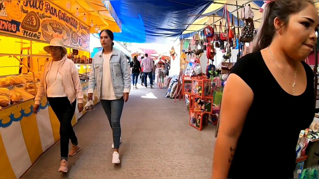 Download Feria 2020 sábado 11 de enero rincón de romos Aguascalientes
