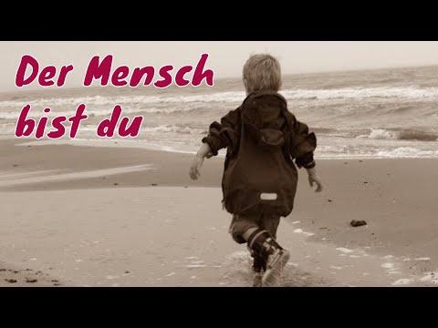der-mensch-bist-du,-liebevolles-lied,-song-über-eltern-kinder-familienglück,-lieder-von-thomas-koppe