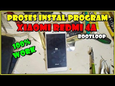 cara-dan-proses-instal-xiaomi-redmi-4a-bootloop