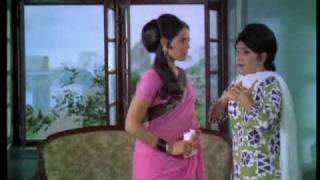 Khilona – 13/15 – Bollywood Movie – Sanjeev Kumar, Jeetendra & …