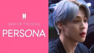 Why Map Of The Soul Persona Is Already BTS Most Successful Comeback