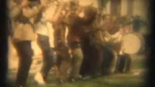 Garside Family Movies 3