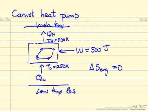 heat and mass transfer 5th edition solution manual