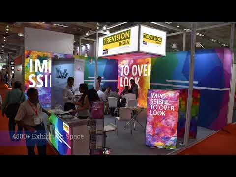 In-Store Asia 18
