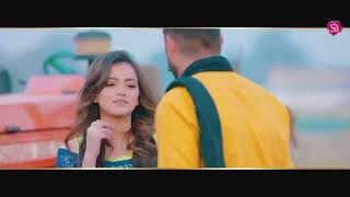 New Punjabi Hits 2018   Chandigarh Rolta   Sarb Ghuman   Latest Punjabi Song 2018   SA Records360p