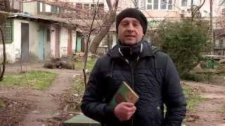 видео Музей К. Станиславского