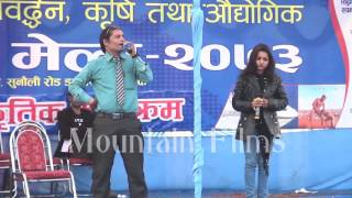 Best Nepali Comedy