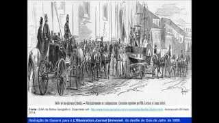 heris da independncia da bahia 2 de julho de 1823