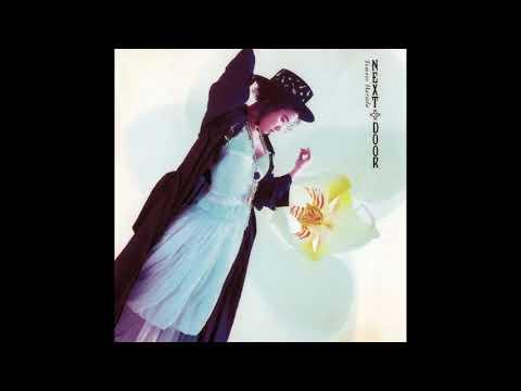 原田知世 (Harada Tomoyo) - Next Door (1986) ▶50:00
