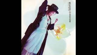 Label: Kadokawa Records   – 32DH 209 Format: CD, Album Country: Jap...