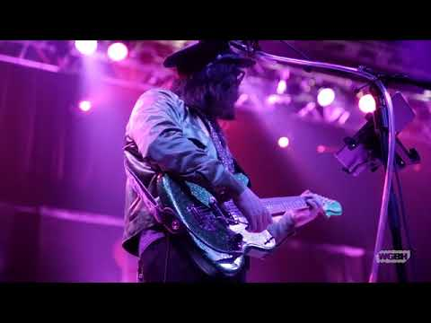 The Claypool Lennon Delirium - Thela Hun Ginjeet (King Crimson cover) Mp3