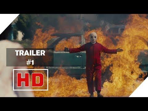 us-(2019)-|-trailer-#1