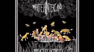 White Hinterland [04] Hometown Hooray