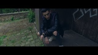 Flenn - Ma Vie [ Clip Officiel ] (Beat. By DIIAS)