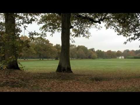 getthehome.co.uk in Sandhurst HD, in Berkshire